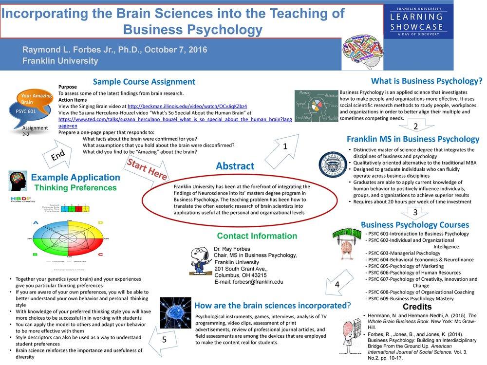 forbesr 2016 Learning Showcase.jpg