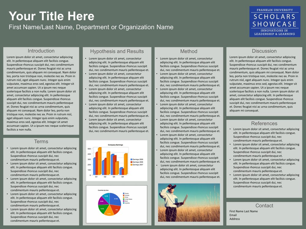 Information Heavy Poster Template V4.jpg