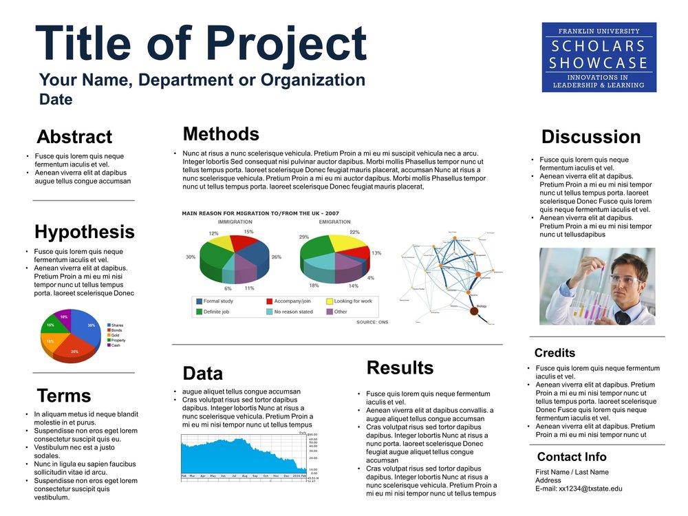 Poster Template V3.jpg
