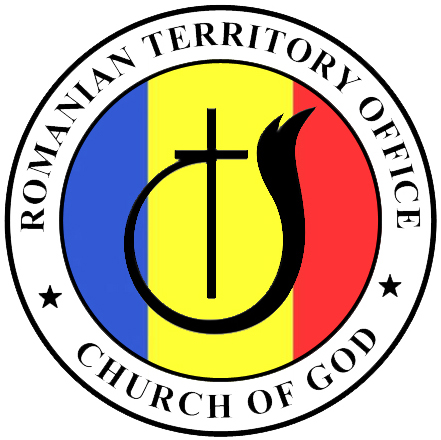 Church of God Romanian Territory