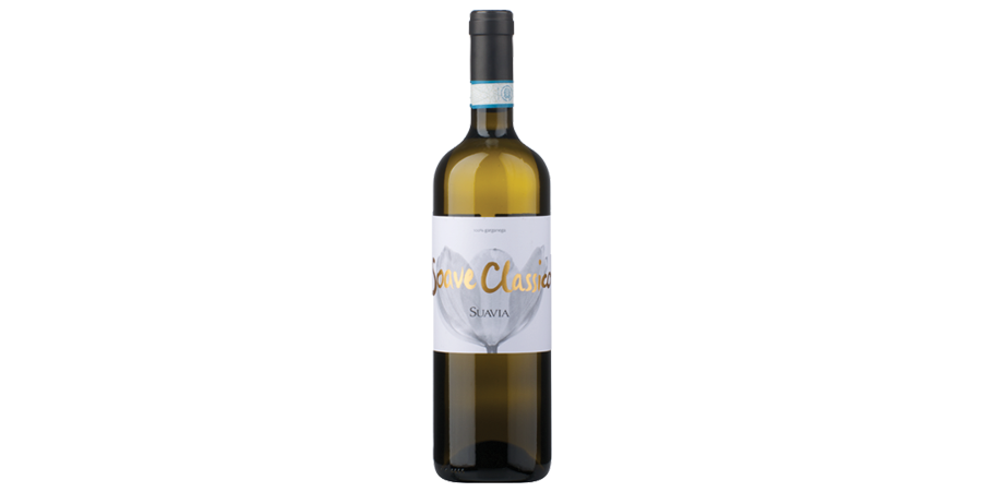 winebottle7.png