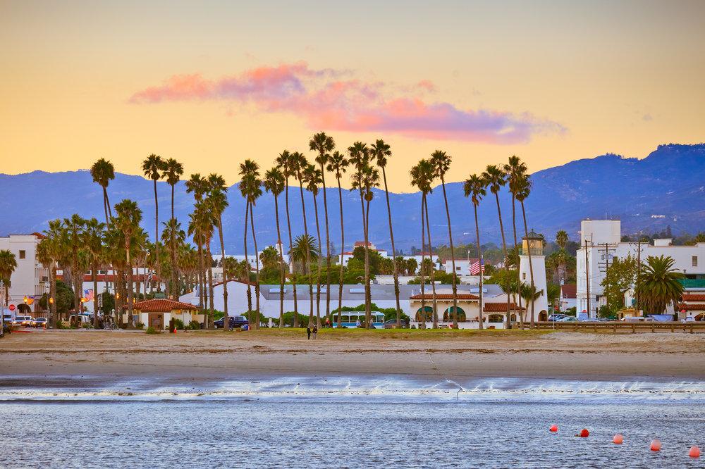 Santa Barbara from the pier.jpg