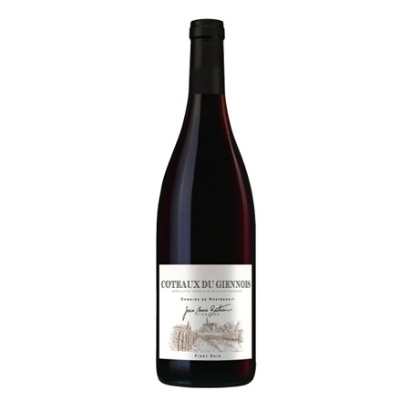 winebottle4.jpg