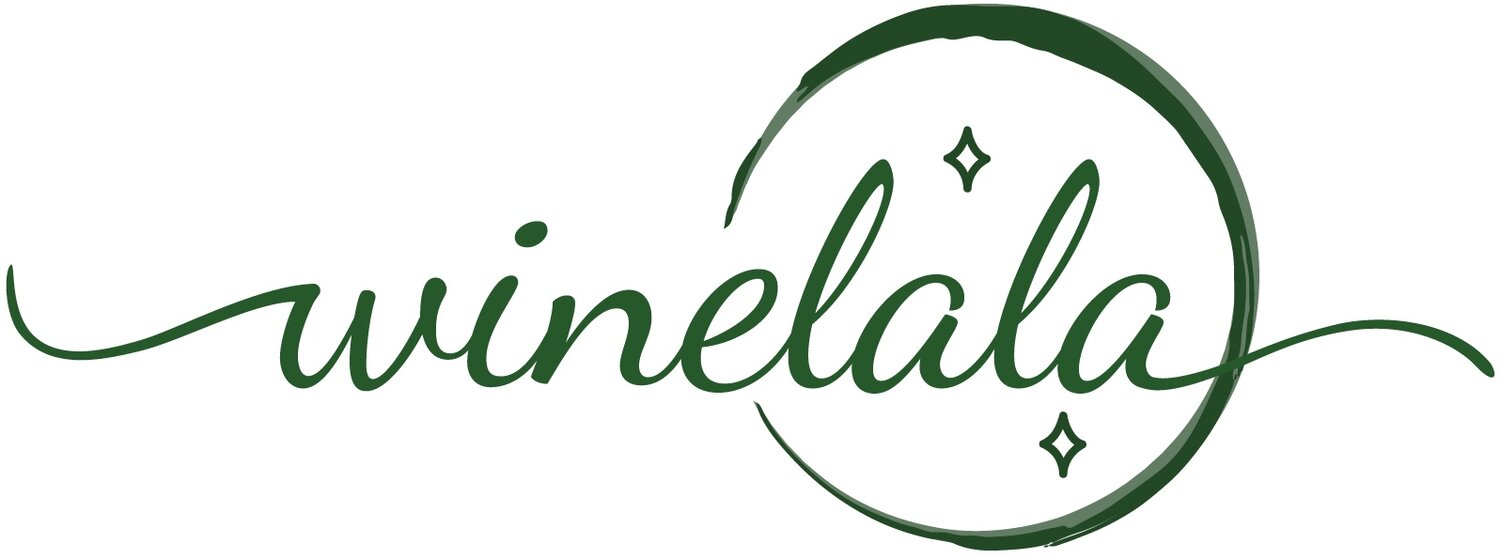 Winelala | A New Guide to Wine