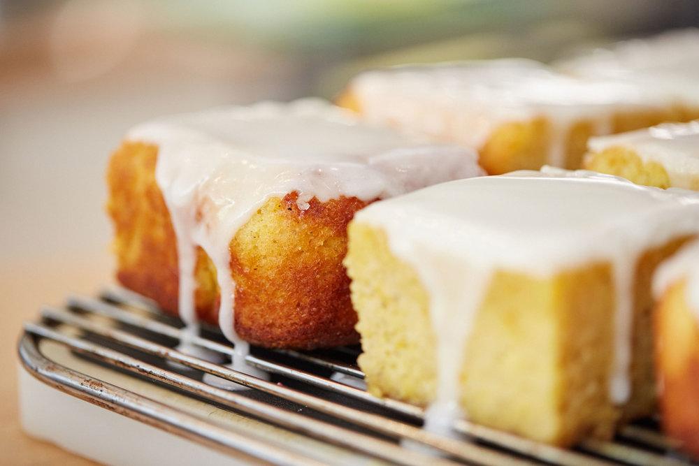 Hibou_cakes.jpg