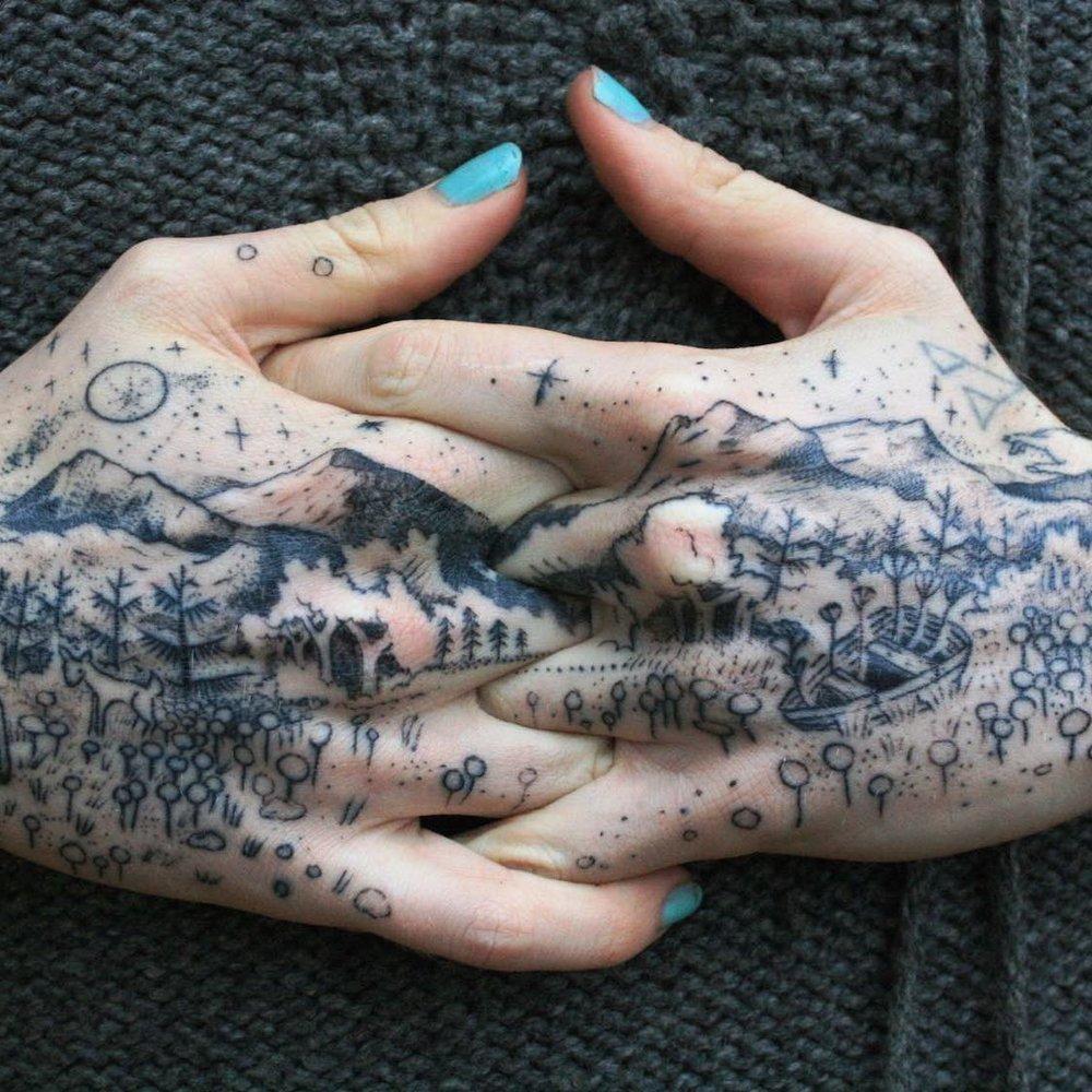 noelle_longhaul_tattoo.jpg