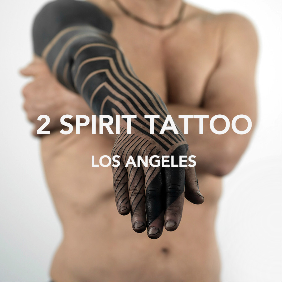 2spirit-tattoo-roxx-tattrx