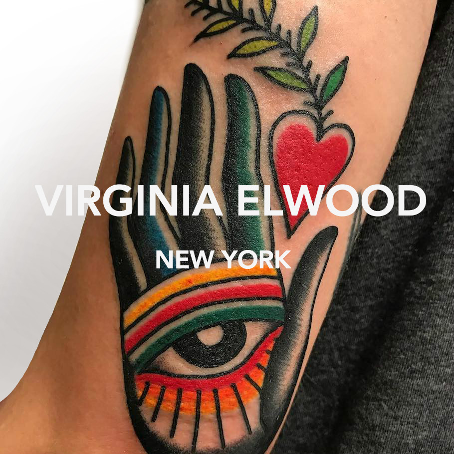 virginia-elwood-saved-tattoo-brooklyn-tattrx