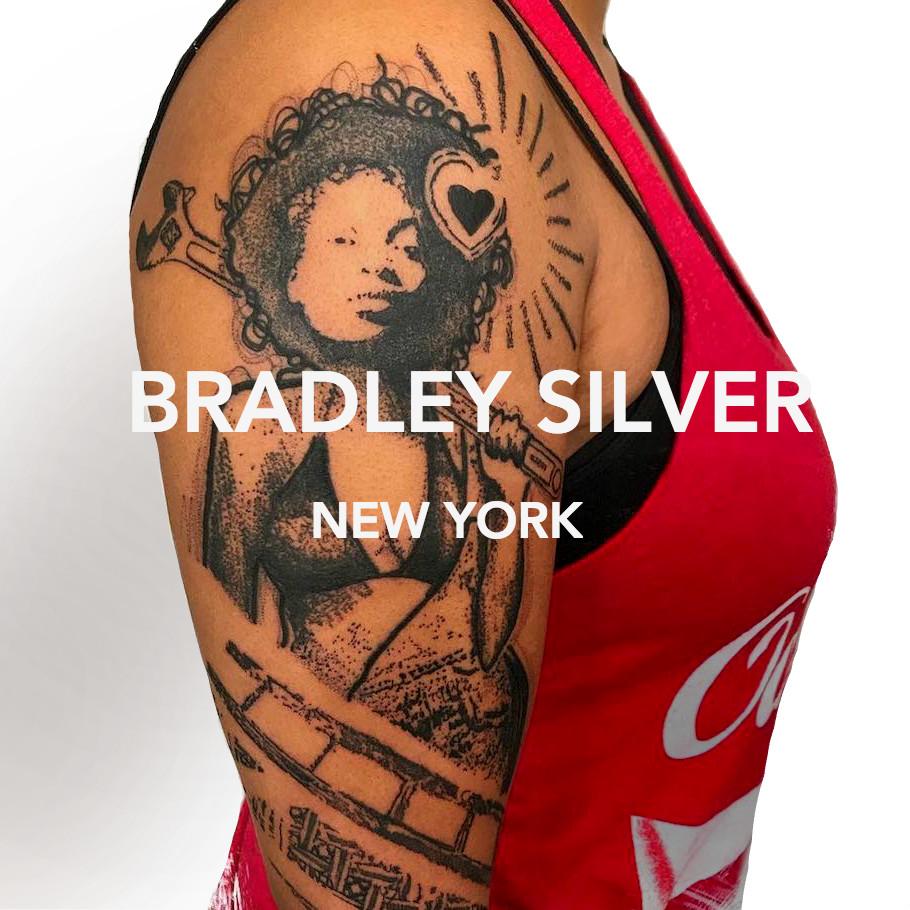 bradley-silver-tattoo-tattrx