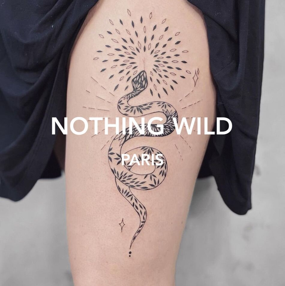 laura-martinez-nothingwildtattoo-tattrx