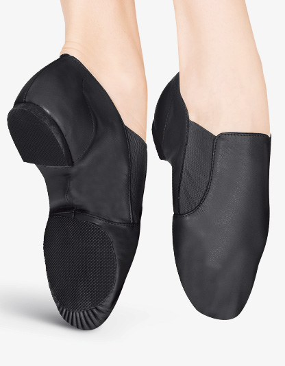 jazz shoes.PNG