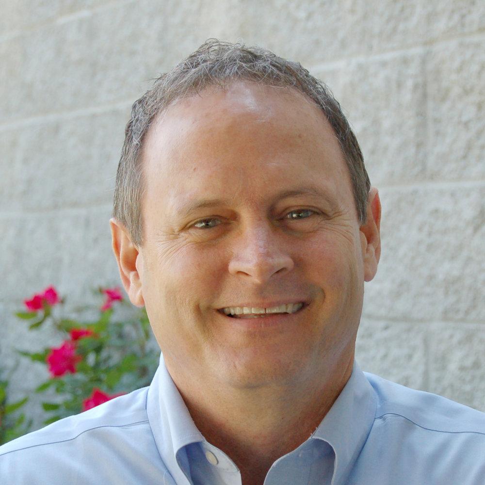 Tom Whalen   Owner