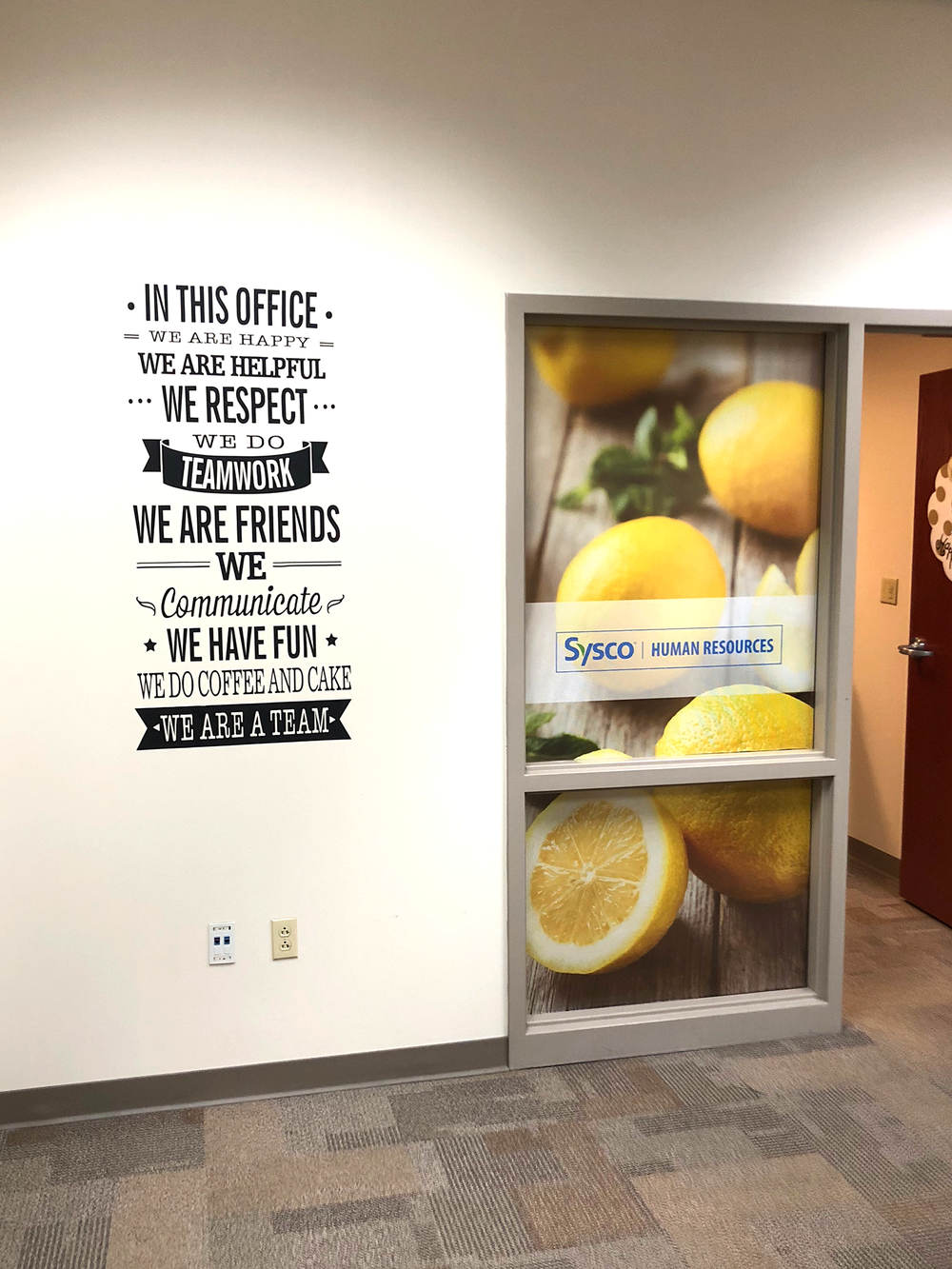 Sysco Lemon Wall.png