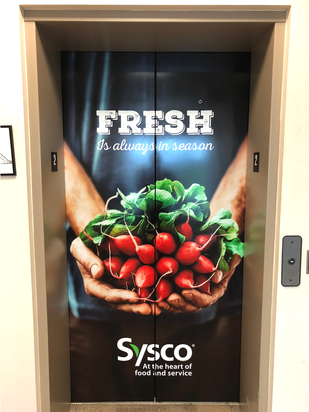 Sysco Elevator 1.png