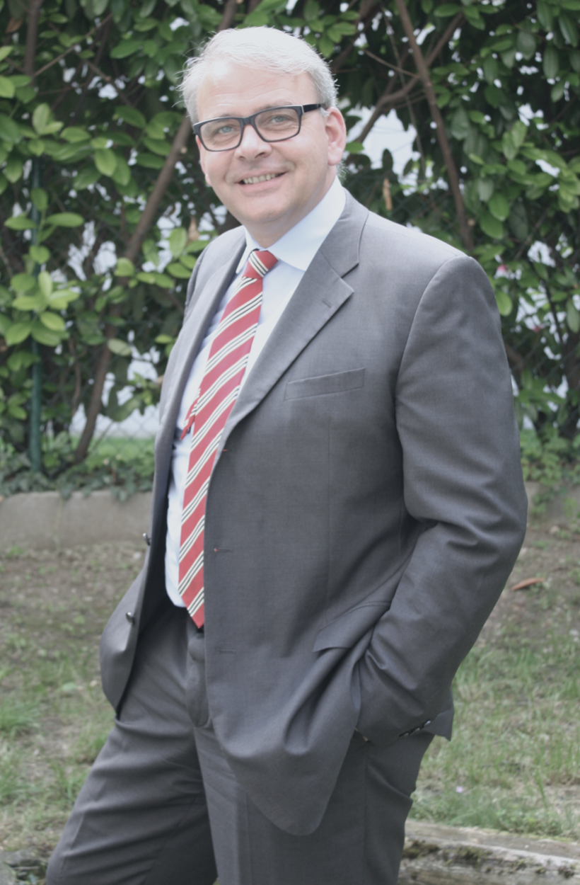 Joerg Schilling-Schoen
