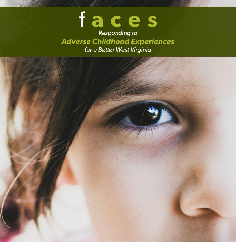 facesimage.JPG