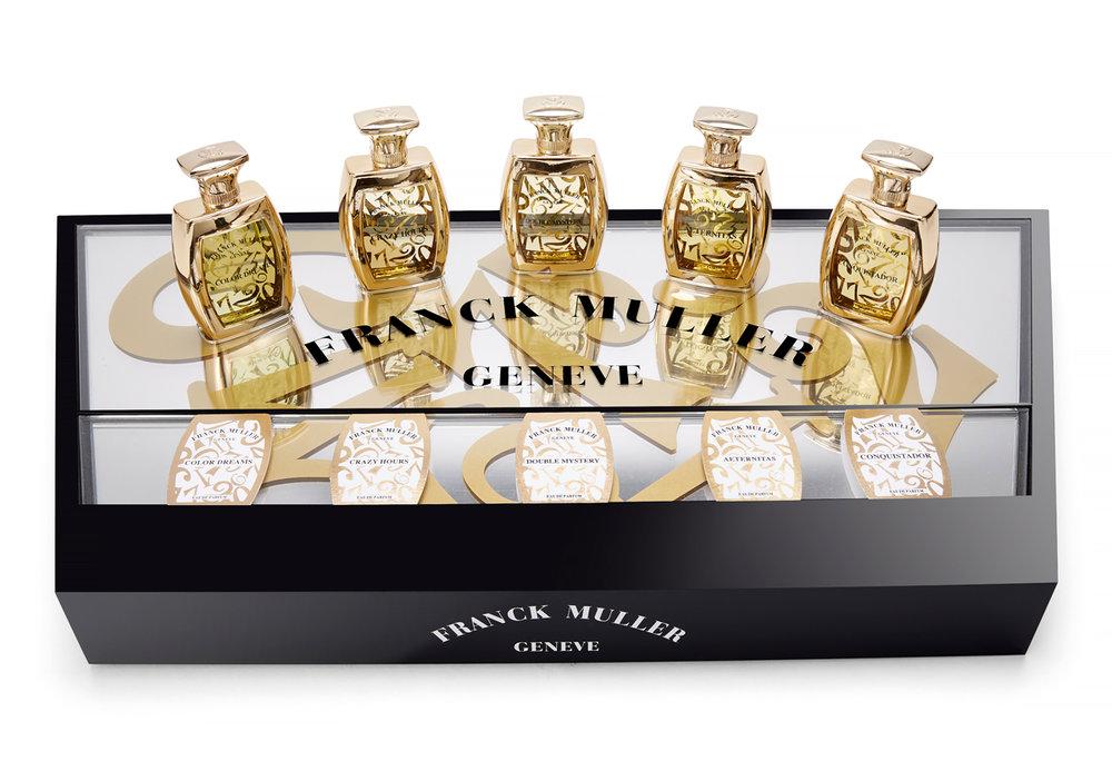 Parfumes.jpg