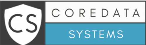 CoreData Systems IT Consultants
