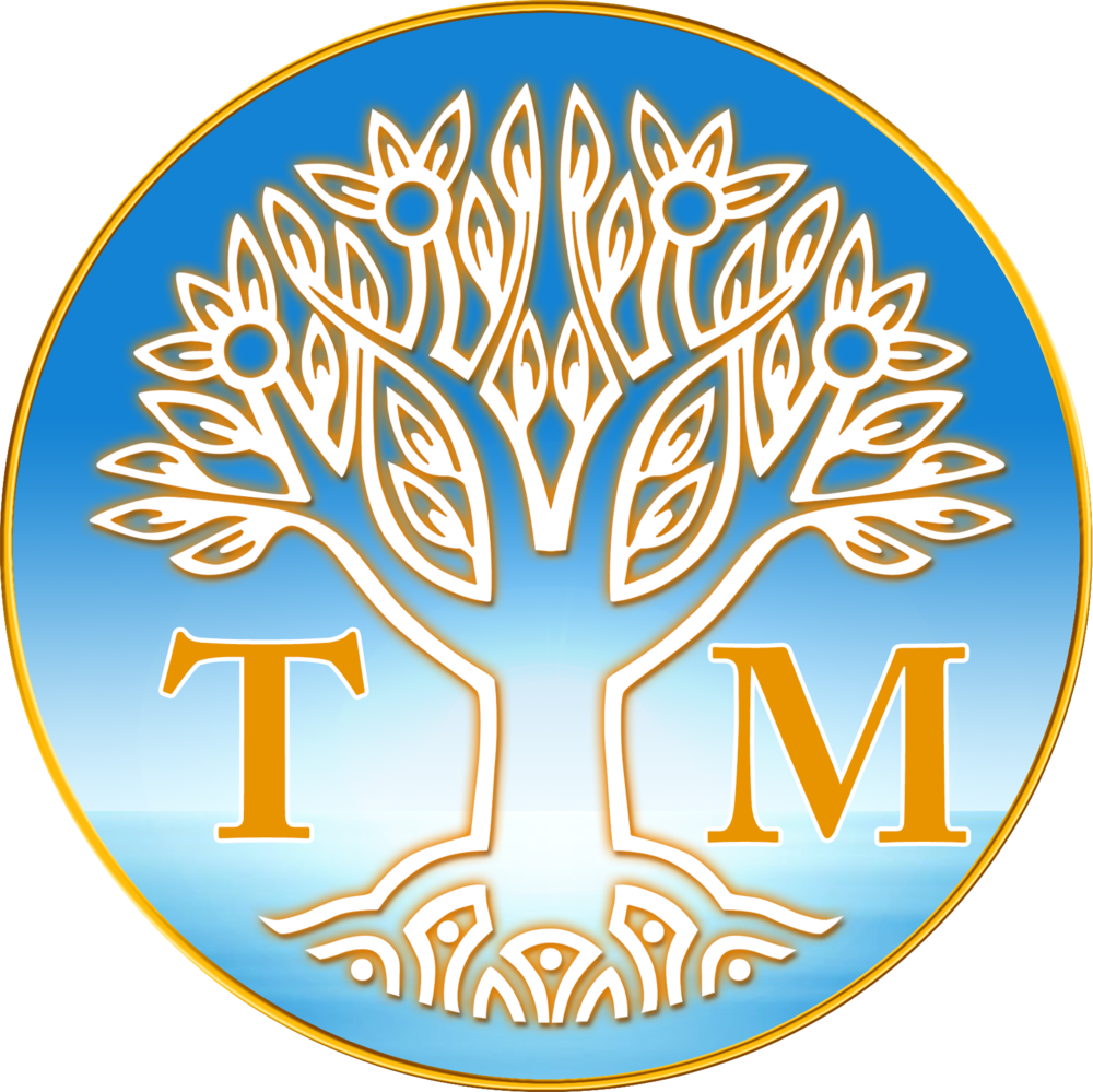 TM.png