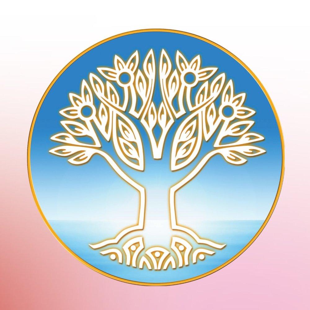Nach Maharishi Mahesh Yogi   Vedic Coaching   Dieser Bereich ist noch in Überarbeitung und wird nach und nach hinzugeschaltet!  Ein Center, wo man lernt, zu meditieren ( Transzendentale Meditation ), gesund zu leben (Ayurveda), glücklich zu wohnen (Sthapatya Veda), sich in Harmonie mit sich und der Umwelt zu fühlen (Gandharva Veda), jeden Tag Meister seines Schicksals zu sein (Jyotish und Yagyas).