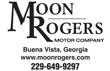 moon-rogers-logo.png