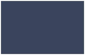 masterbuilt-logo.png