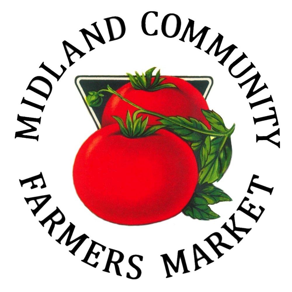 Midland Community Farmers Market 3.jpg