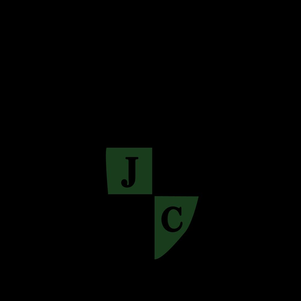 NLJC-LOGO-Green-HighRes.png