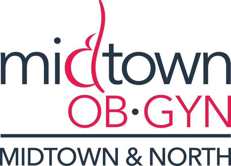 Midtown OB GYN.jpg