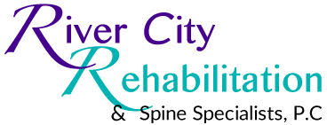 river city rehabilitation and spine specialists.jpg
