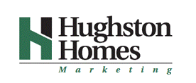 Hughston Homes Marketing.png