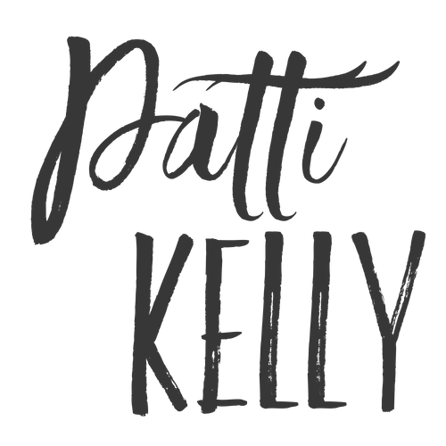 Patti Kelly.png