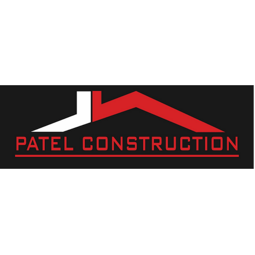 Patel Construction.png