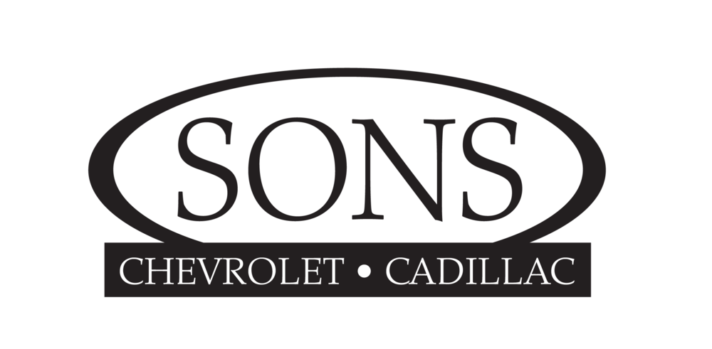 SONS CHEVROLET_CADILLAC.png
