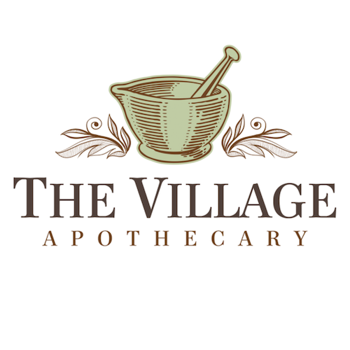 The Village Apothecary.png