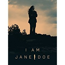 I am Jane Doe.jpg