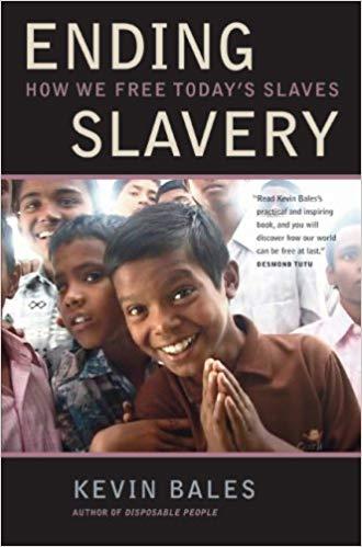 Ending Slavery.jpg