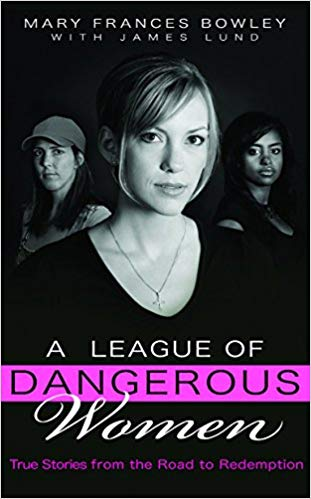 a league of dangerous women.jpg