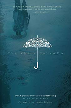 White Umbrella.jpg