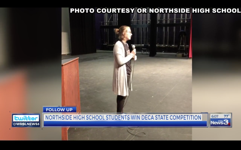Northside HS Wins State Deca Competition 00003.png