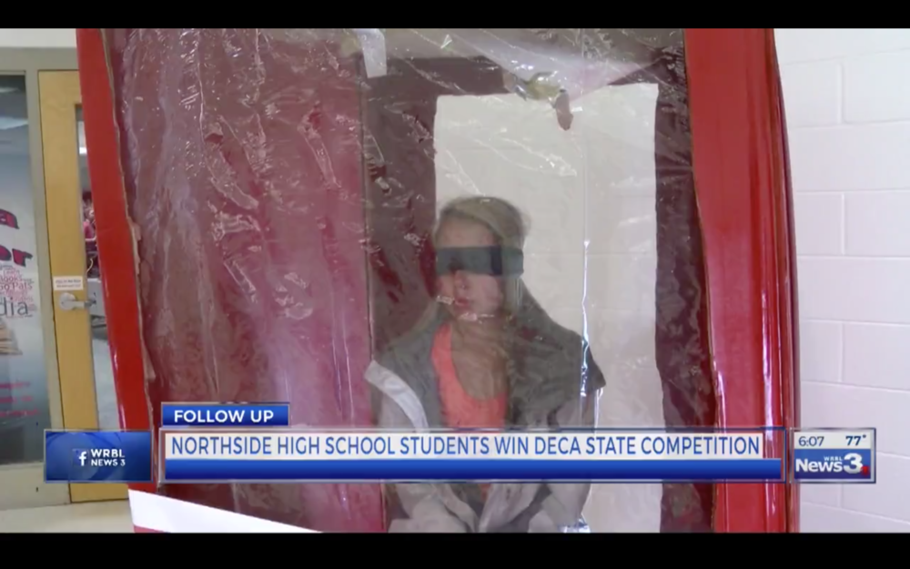 Northside HS Wins State Deca Competition 00006.png