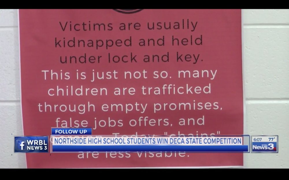 Northside HS Wins State Deca Competition 00007.png