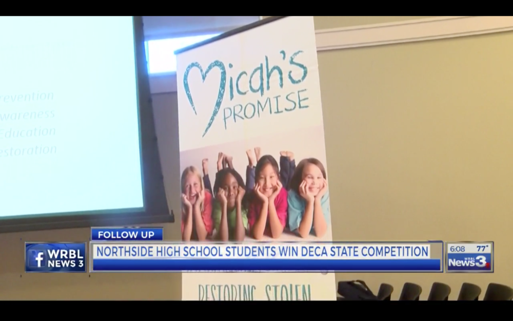 Northside HS Wins State Deca Competition 00011.png