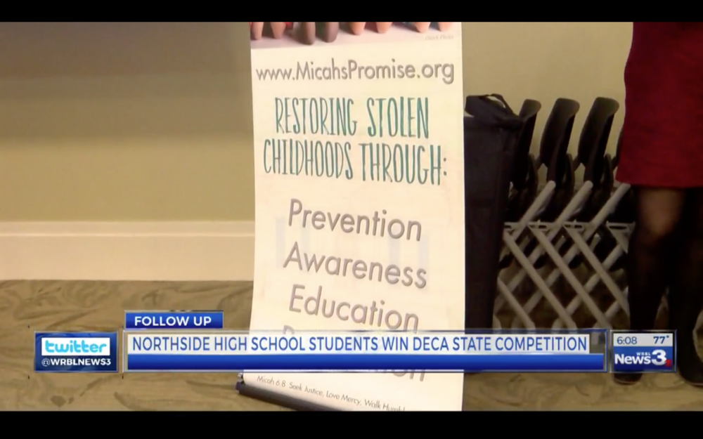 Northside HS Wins State Deca Competition 00012.png