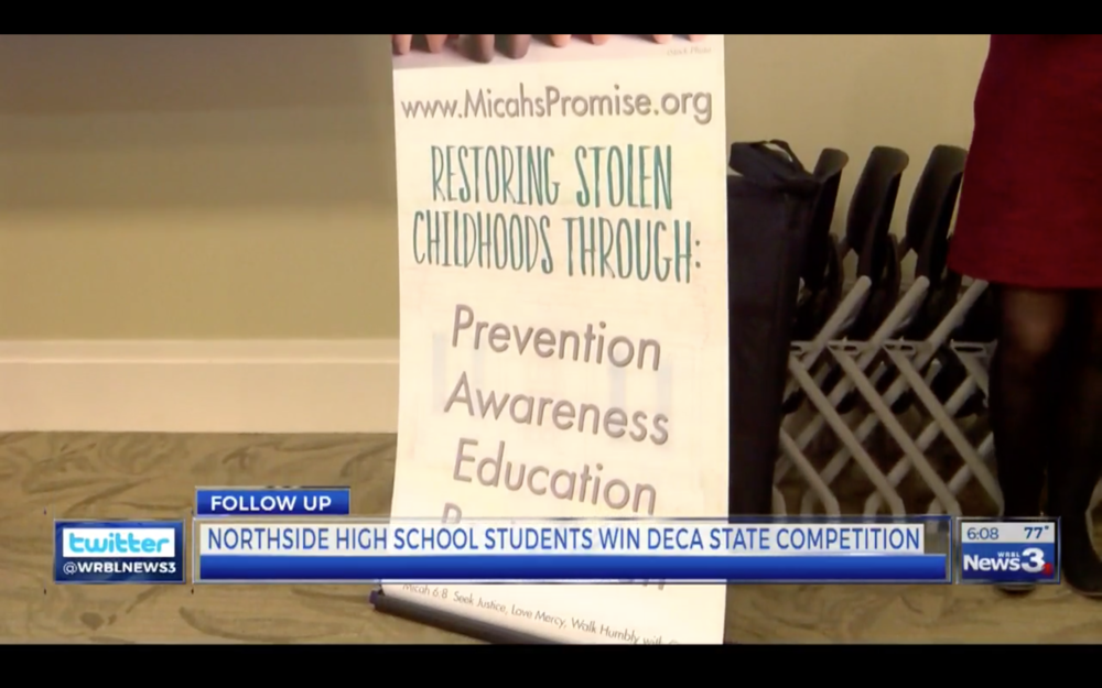Northside HS Wins State Deca Competition 00014.png