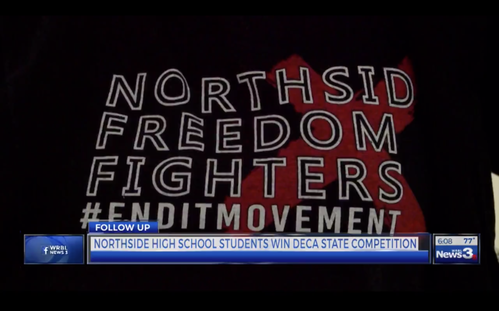 Northside HS Wins State Deca Competition 00017.png