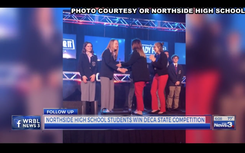 Northside HS Wins State Deca Competition 00018.png
