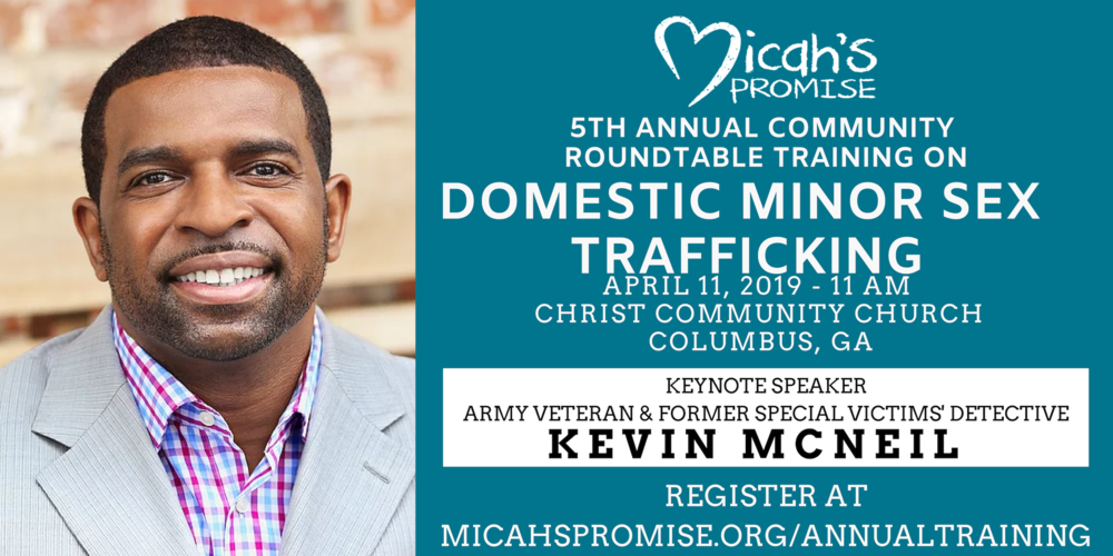 micahspromise annualcommunitytraining Kevin mcneil-3.png