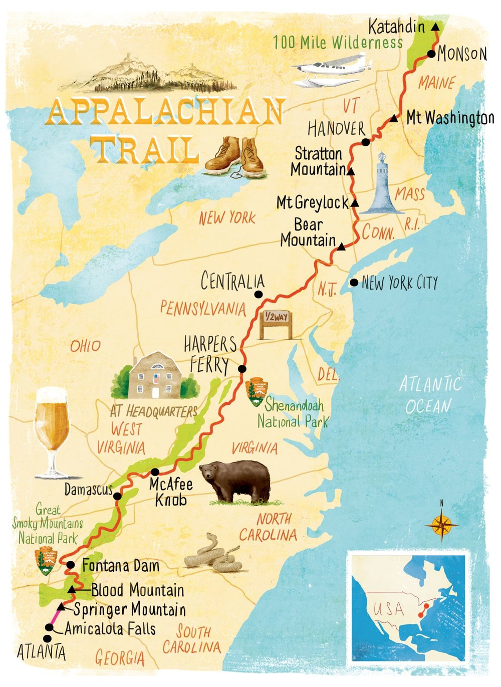 applachian trail map - scott Jessop.jpg