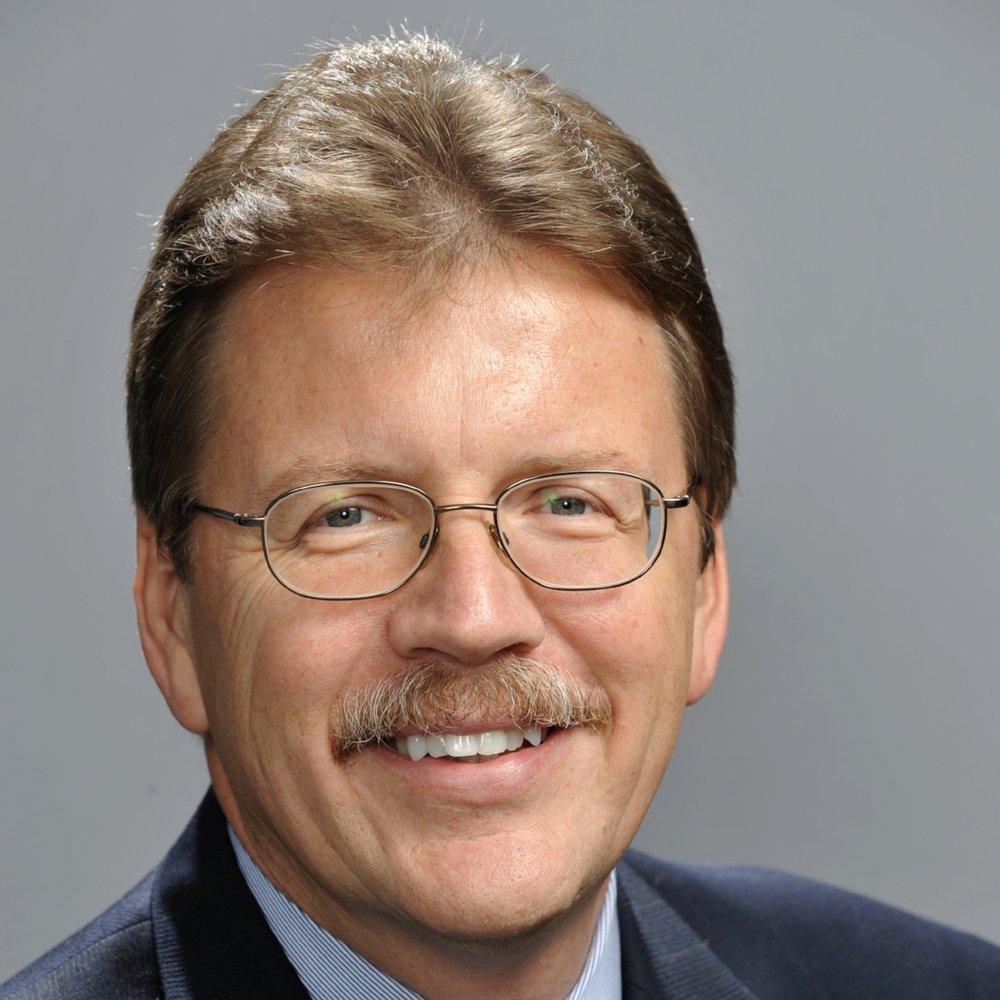 John Kelly Bio.JPG